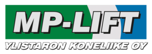 MP-Lift - Ylistaron Koneliike Oy